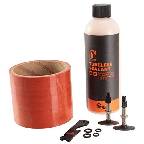 bike tire repair kit 48 - 3