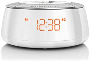 Philips Aj5000/12 Clock Radio