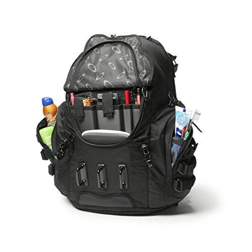 Oakley 'kitchen sink' backpack