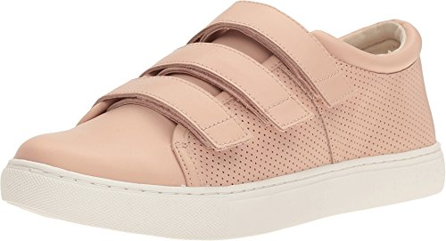 kenneth-cole-reaction-womens-jovie-2-blush-shoe
