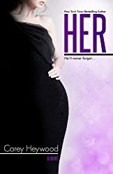 Her (Him & Her Book 2)