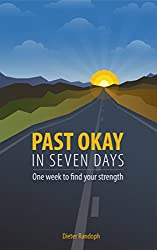 past okay in seven days