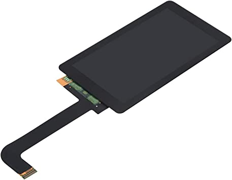Lpl Accessoires Imprimante 3d écran Lcd 2k For écran