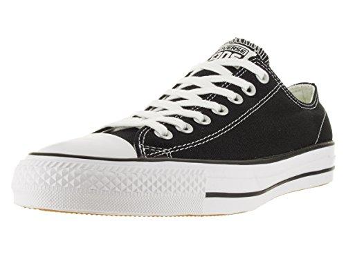 Converse Chuck Taylor All Star '70 Hallo Sneaker
