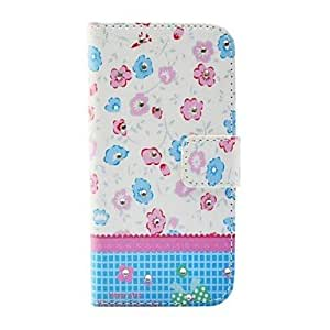 zxc Samsung S4 Mini I9190 compatible Special Design PU Leather Full Body Cases