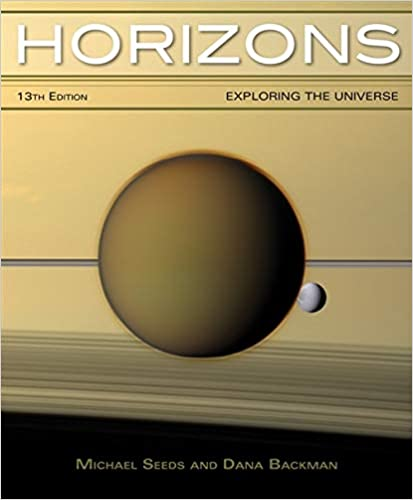 Exploring edition universe horizons the pdf 12th