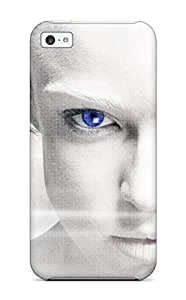 Tom Lambert Zito's Shop Fashion Design Hard Case Cover/ Protector For Iphone 5c 9183122K75607696