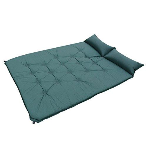 XUEXIN Folding Inflating Sleeping Pillows product image