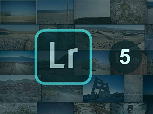 Make Selective Edits in Lightroom CC (Best Program For Hdr Photography)
