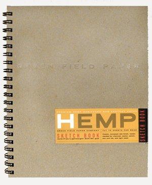 Hemp-Sketch-Book-Large-85-x-11