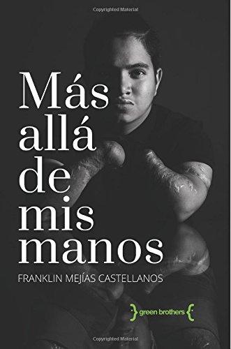 mas-alla-de-mis-manos-spanish-edition