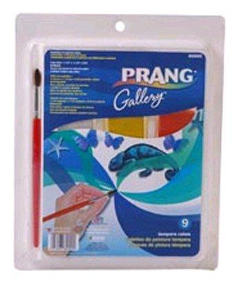 prang-gallery-tempera-cake-set-case-of-2