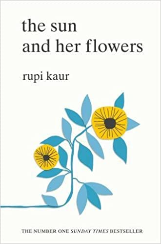 Image result for the sun and her flowers