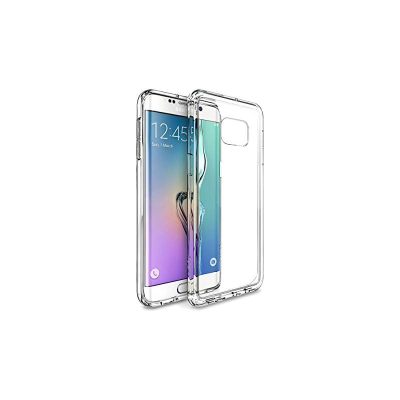 S6 Edge Plus Case, Galaxy S6 Edge Plus C