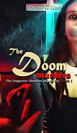 The Doom Murders