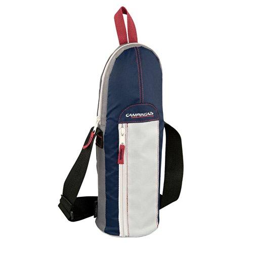 Campingaz Kuhltasche Flaschen Kuhler fur 1,5 Liter Nevera Flexible portabotellas, 1 5 l, Unisex, Multicolor