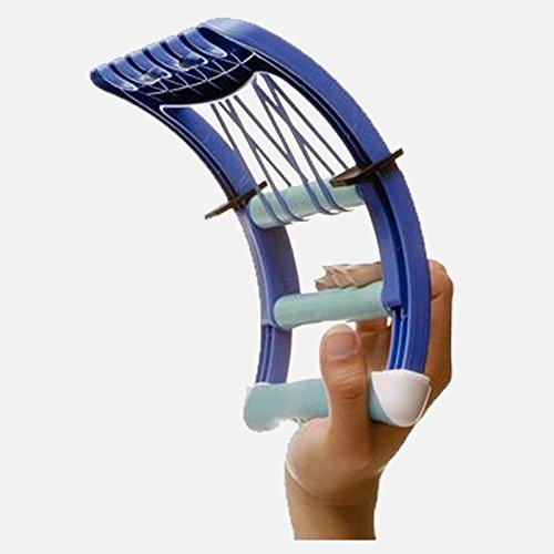 Ultimate Hand Helper - Model 5276 ()