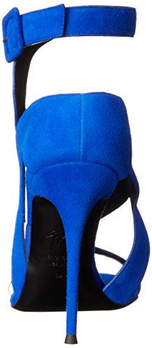 Francia E60278 Zanotti Women's Giuseppe Sandal Dress Cam xSaBwq