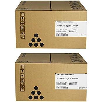 Amazon.com: USA Advantage - Cartucho de tóner compatible con ...