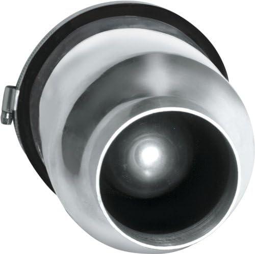 Raid HP 522851 Sportluftfilter Maxflow universal 70-90 mm