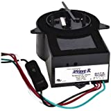 Ionizer air purification unit i wave-R 4900-20