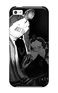 New Fashion Case Best basketball nba NBA Sports & Colleges colorful iphone 5s yrNaNxSCQMA case covers