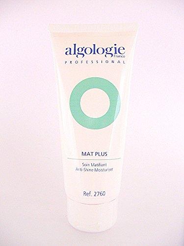 Algologie Skin Care - 3