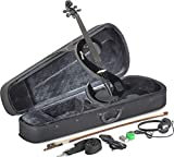 Best violin set with cases To Buy In