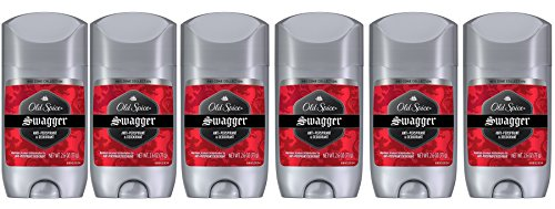 old spice solid deodorant - 6