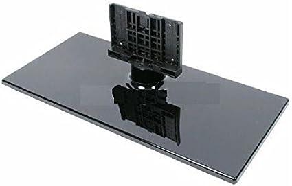 Samsung soporte para televisión de Plasma PS50 C450B1 W * nuevo *: Amazon.es: Electrónica