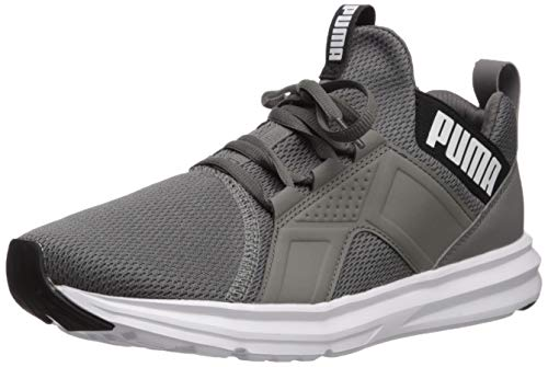 PUMA Men's Enzo Sport Sneaker
