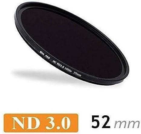 Brand New Stock Heliopan 67mm Neutral Density ND1.2 Filter