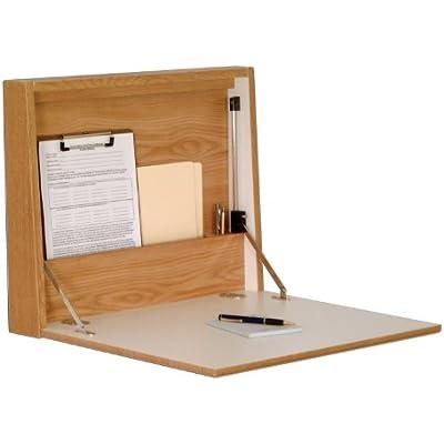 wooden-mallet-fold-away-wall-desk