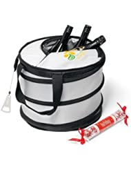 Collapsible Party Cooler 13 inch Soft-Sided Cooler