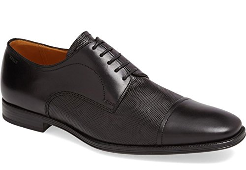 Bally Dress Shoes - 3