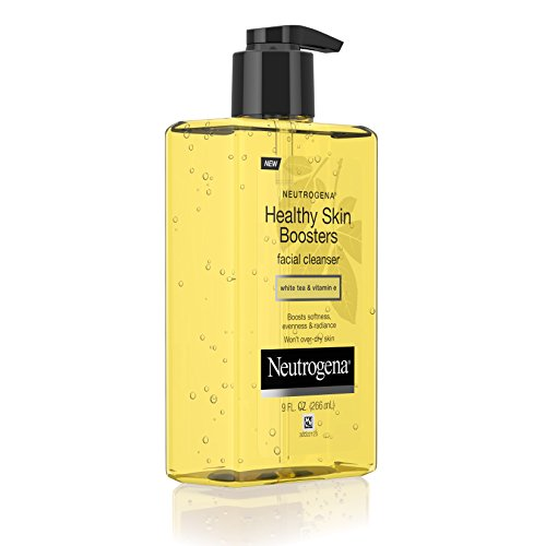 Neutrogena-Healthy-Skin-Boosters-Facial-Cleanser-9-Fl-Oz