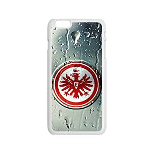 eintracht frankfurt Phone Case for iPhone 6 Case