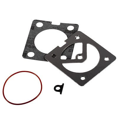 Porter Cable Air Compressor Replacement (2 Pack) GRAPHITE GASKET Kit # D30139-2pk
