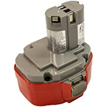Makita 194172-2 Battery PA14, 14.4V by Makita