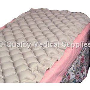 Alternating Pressure Pad Only 32''X 72'' Inflated
