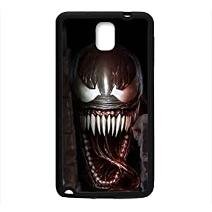 ORIGINE The Avengers Design Personalized Fashion High Quality Phone Case For Samsung Galaxy Note3