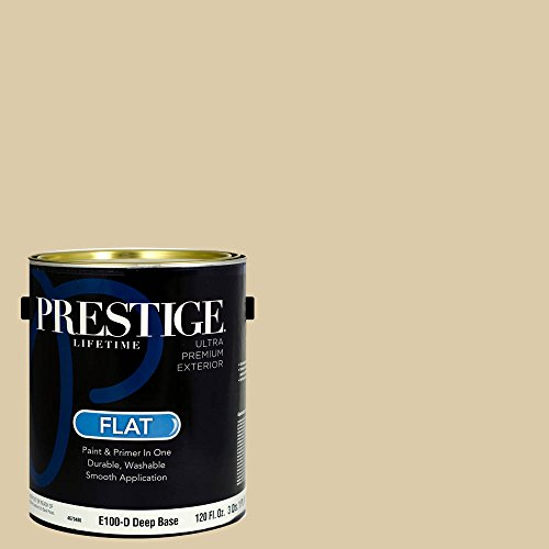 prestige-paints-exterior-paint-and-primer-in-one-1-gallon-flat-comparable-match-of-benjamin-moore-mo