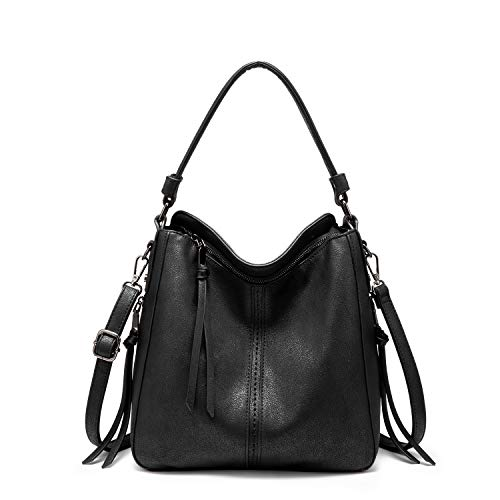 Medium Hobo Handbags - 8