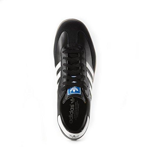 adidas originali uomini e samba calcio ispirato scarpe migliori posti di lavoro