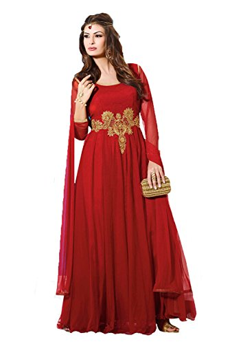 csebazaar Women Designer Replica Lehenga Party Wedding Bridal Wear Wedding Gown