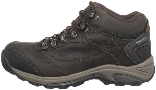 New Balance Men's MW978 Walking Shoe