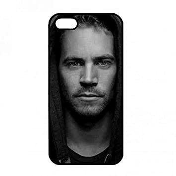 coque iphone 5 paul walker