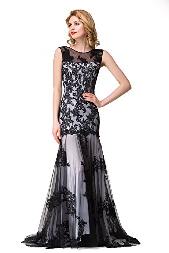 Bestselling Prom & Homecoming Dresses