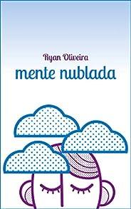 Mente Nublada
