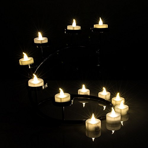 led tea lights flameless votive candles bulk for wedding outdoor new. Black Bedroom Furniture Sets. Home Design Ideas